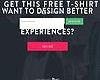 Invision App Free T Shirt